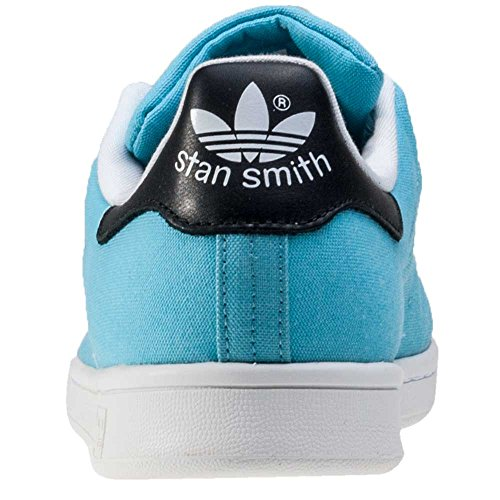 ADIDAS TECH SUPER Sky Blue