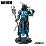 Figurine - Fortnite - Ice King Action Figure - 18 cm