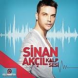 Cumartesi (feat. Ajda Pekkan) [Club Mix]