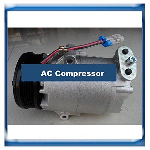 GOWE AC Compresor para CVC AC Compresor para Opel Astra/Fiat Palio 185410218554123185409290559855