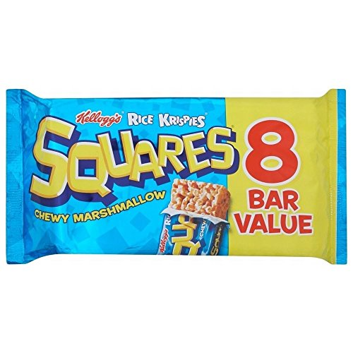 carres-aux-rice-krispies-de-kellogg-chewy-marshmallow-de-8x28g-paquet-de-2