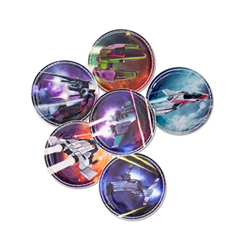 femmes polarisé Siesta MODE STYLE Célébrité Lunettes de soleil avec diamant pierre modèle offrant COMPLET UVA/UVB protection disponible en 4 couleurs - Noir, Large