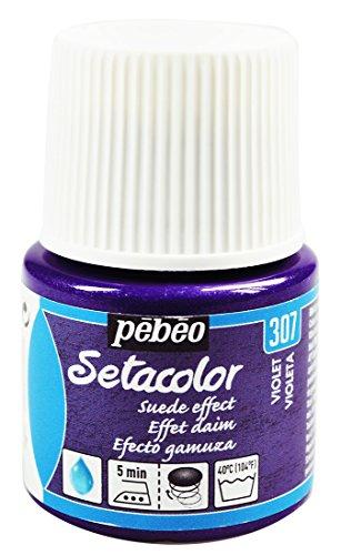 pebeo-295307-pintura-para-tejidos-y-telas