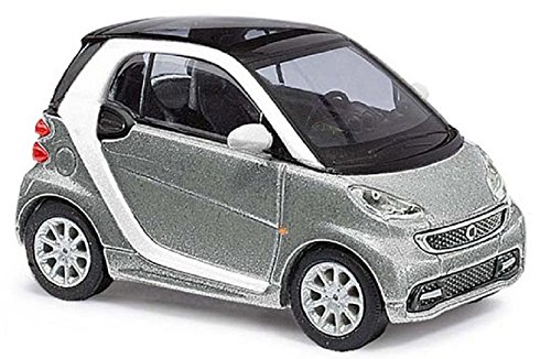 busch-46202-smart-fortwo-2012-cmd-silbermetallic