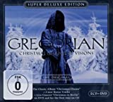 Chants and Visions Christmas (Deluxe Edt.)