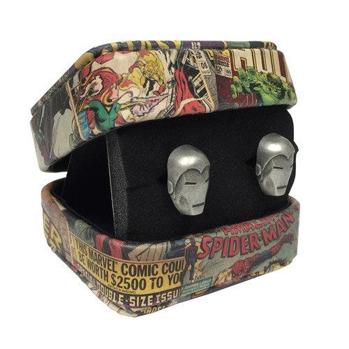 iron-man-marvel-3-d-cufflinks
