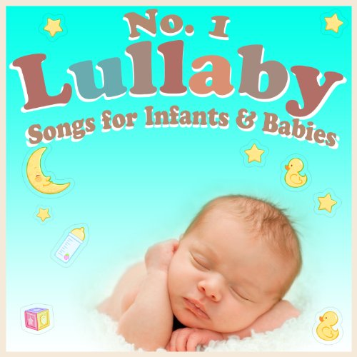 Unconditionally (Lullaby Version)