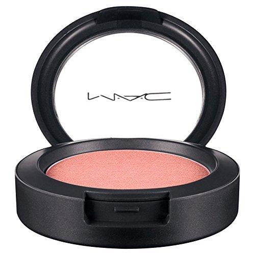 mac-pro-longwear-blush-rosy-outlook-6g-021oz-by-mac