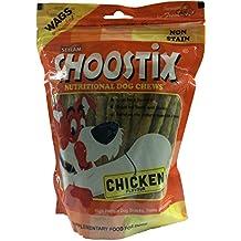 Choostix Chicken Dog Treat, 450g