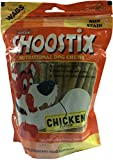 #2: Choostix Chicken Dog Treat, 450g