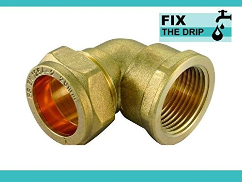 ftd-brass-compression-22mm-x-1-bspt-female-elbow-brass-c-x-fi
