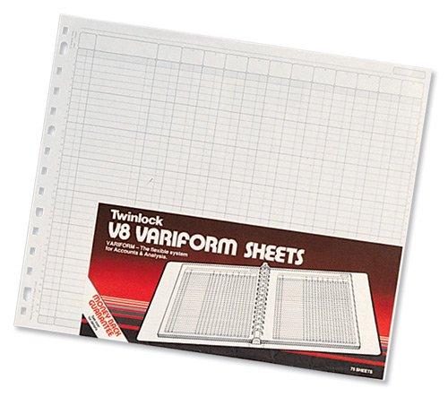 rexel-twinlock-variform-multi-ring-binder-v8-cash-refill-sheets-14-columns-pack-of-75