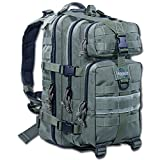 Rucksack Maxpedition Falcon II foliage