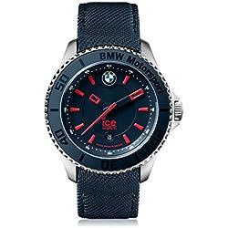 Reloj ICE-Watch para Hombre 001466