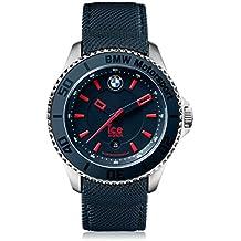 Hermosos relojes para lucirhttps://amzn.to/2DW2coG