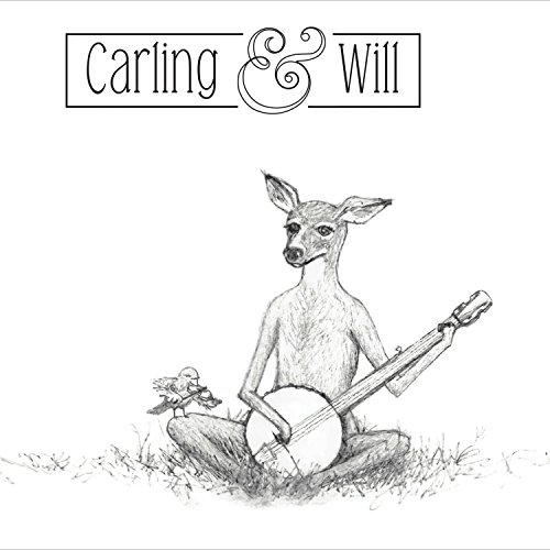 carling-will