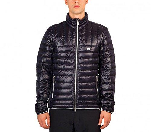 j-lindeberg-chaqueta-de-lightyear-pertex-quant-de-esqu-hombre-color-negro-tamao-x-large