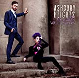 The Victorian Wallflowers - Ashbury Heights