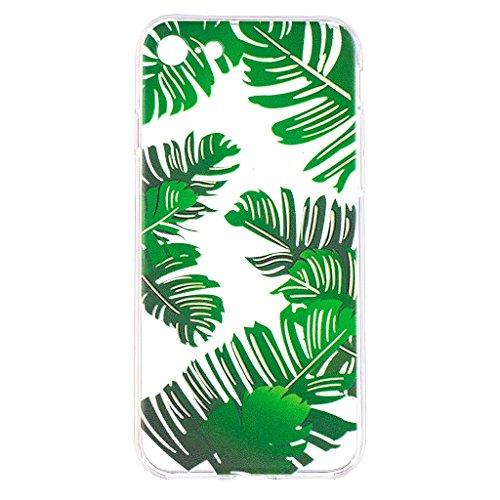 """Hülle für Apple iPhone 7 , IJIA Transparente Krone (Queen) TPU Weich Silikon Stoßkasten Cover Handyhülle Schutzhülle Handytasche Schale Case Tasche für Apple iPhone 7 (4.7"""") LF3"""
