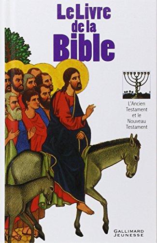 le-livre-de-la-bible-l-39-ancien-et-le-nouveau-testament