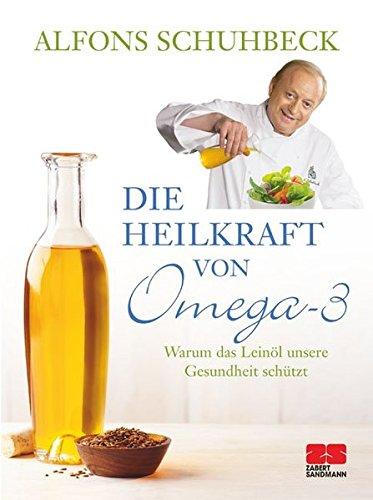die-heilkraft-von-omega-3-warum-das-leinoel-unsere-gesundheit-schuetzt