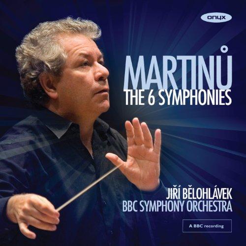 Symphony No. 4: I. Poco Moderato