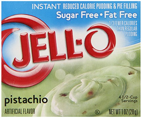 jell-o-sugar-free-instant-pudding-and-pie-filling-pistachio-1-ounce-boxes-pack-of-6