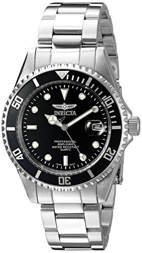 514mFD0oKfL - Invicta Mens 8932OB watch