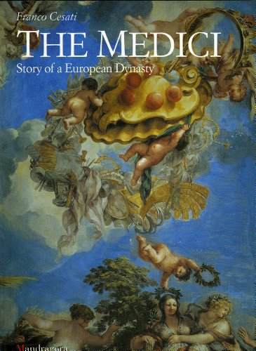 the-medici-story-of-a-european-dynasty