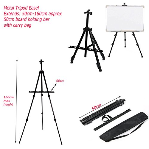 studio-easel-artist-art-craft-disaplay-for-drawing-board-artist-sketching-painting-display-easel-sta