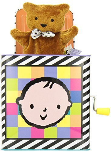 amazing-baby-jack-in-the-box-musical-toy-by-kids-preferred