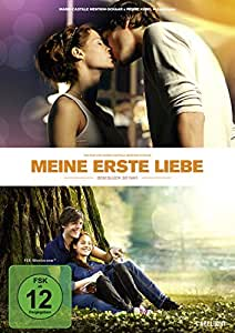 Meine erste Liebe: Amazon.de: Esther Comar, Martin Cannavo