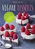 ISBN 9783862643738