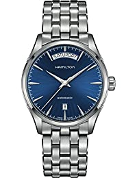 Hamilton Men's Watch H32505141