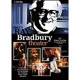 Ray Bradbury Theater 1-5 [DVD] [Region 1] [US Import] [NTSC]