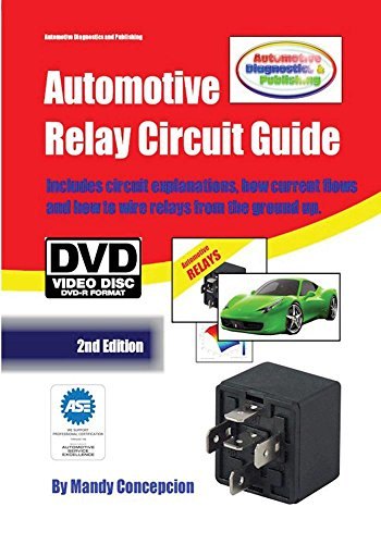 automotive-relay-circuit-guide