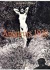 Amateurs 1930
