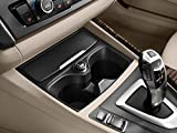 Bmw Ashtrays - Best Reviews Guide