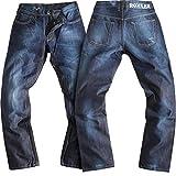 Rokker Revolution Jeans 29 L32