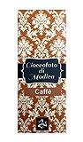 Farinato Cioccolato di Modica al Caffè - Astuccio da 100 gr - [confezione da 5]