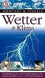 Kompakt & Visuell: Wetter & Klima -