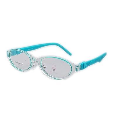 b5d4b2c4ecd0 Student Glasses Frame Size 46-15-135 Bendable