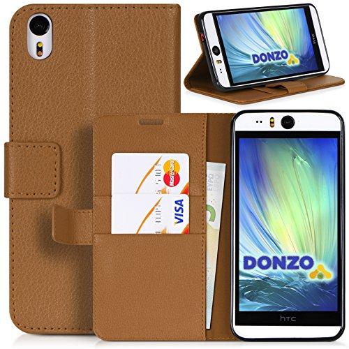 handyhulle-tasche-cover-case-fur-das-htc-desire-eye-von-donzo-in-braun-wallet-structure-als-etui-sei