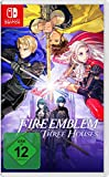 Fire Emblem - Three Houses. Nintendo Switch