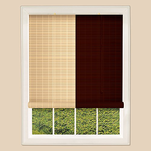 bamboo-roll-up-roller-blind-120cm-brown