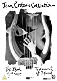 Jean Cocteau Boxset [Import anglais]