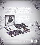 Image de Tim Burton: Genio y obra de un icono del cine (Música y cine)