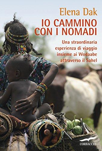 io-cammino-con-i-nomadi