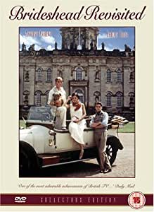 Brideshead Revisited [Collectors Edition] [UK Import]