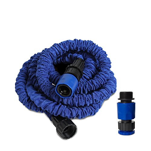 official-xhose-75ft-expanding-garden-hose-pipe-with-bonus-adaptor-blue-green-6ft-25ft-50ft-75ft-100f